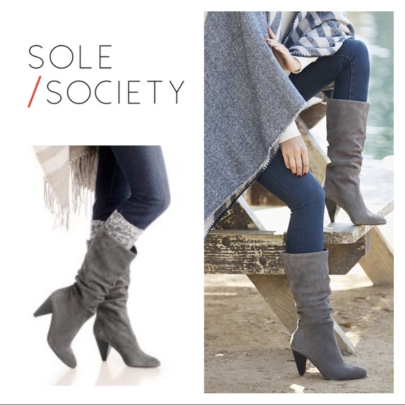 Sole Society Shoes   New Sole Society